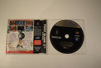 point blank 3 verion promo ps1 playstation 1 ps1
