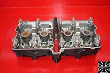 96 SUZUKI KATANA 600 GSX600F ENGINE TOP END CYLINDER HEAD