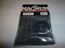 Vintage Thunder Tiger/Magnum AA0312 Pull starter Wheel Pro 12/15