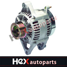 New Alternator for Dodge Dakota Jeep Wrangler TJ Grand Cherokee 2.5L 4.0L