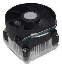 MassCool LGA775 CPU Fan And Heatsink Socket 775 8WA700