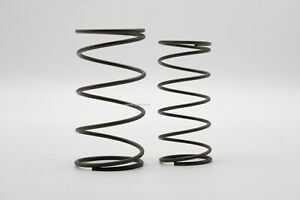 14psi & 8psi Springs for 38mm Tial Wastegate