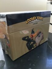 Looney Tunes Golden Collection DVD Region 2 PAL (Not US)