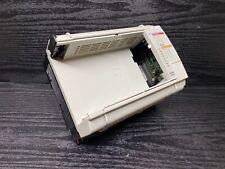 Allen Bradley 1764 24awa Ser B A Micrologix 1500 Controller Base 24 Point Plc
