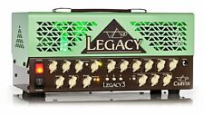 VL300 100W Legacy 3 Head Seafoam-FREE FOOTSWITCH WITH PURCHASE!!!