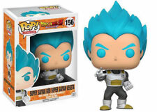 Vegeta Figurine Action Figures