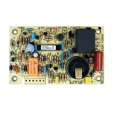 12V DC 3G Fan Control Board for Suburban Furnaces