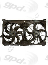 COOLING FAN  - ShopEddies