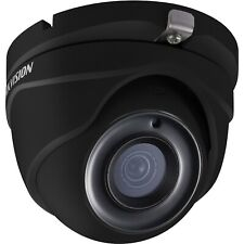 Hikvision 5Mp Hd Dnr Exir Smart Ir 3.6mm In/Outdoor Surveillance Security Camera