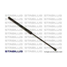 2 St. STABILUS Gasfeder, Koffer-/Laderaum //  LIFT-O-MAT®  Hinten Audi