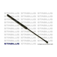 STABILUS  Gasfeder, Koffer-/Laderaum //  LIFT-O-MAT®   zb AUDI 80 Avant (8C, B4