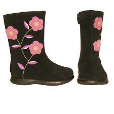 Unbranded Zip Boots