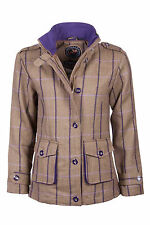 Woolen Other Plus Size Coats & Jackets for Women