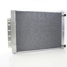 Griffin 8-00016-LS Performance Radiator B Body 1959-70 Bel Air Biscayne LS Swap