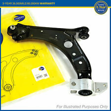 Fits Hyundai i40 Genuine Comline Front Right Lower Track Control Arm Wishbone
