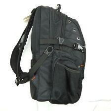 RONYEN Rucksack Notebook Laptop Backpack Bag