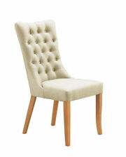 Wooden French Country Chairs