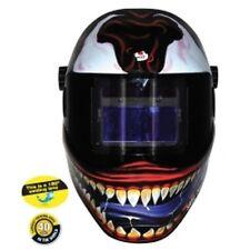 Save Phace 3011674 Rfp Welding Helmet 40vizi2 Series Kannibal