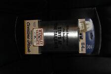 Wembley tailgate 64 oz flask