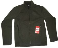 Brand New- The North Face M Far Northern FZ Mens Size Large