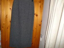 A-line Casual Skirts for Women's Regular Size NEXT