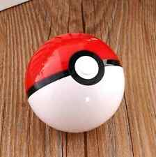 7cm Pokemon Pokeball Cosplay Pop-up Poke Ball Fun Toys Gift Kid Children cn