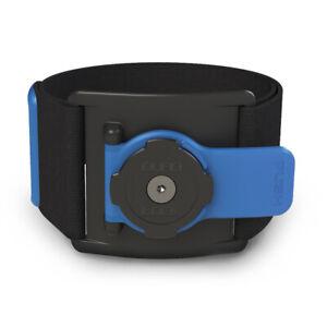 Quad Lock Sports Armband (Mount Only)