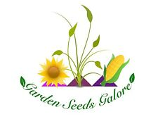gardenseedsgalore