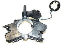 opel astra sports tourer j 1.7 cdti sensor 7812a-284074