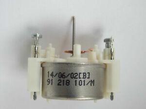 Stepper Motor / Servo For BMW E38 E39 E53 X5 L322 Instrument Cluster Tacho Dash
