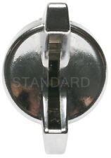 Ignition Lock Cylinder Standard US-70L