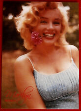 MARILYN MONROE - Shaw Family Archive - Breygent 2007 - Individual Card #05
