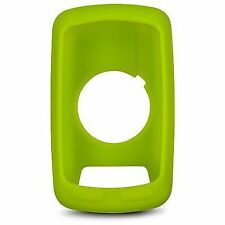 Garmin Silicone Case for Edge 800 & 810 Green 010-10644-06