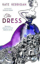 The Dress-ExLibrary