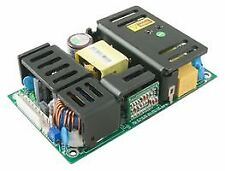 POWER SUPPLY OPEN FRAME 24V 125W - AC / DC Converters - Power Supplies - PW03566
