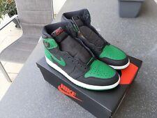 Nike Air Jordan 1 Pine Green v2 EU45 (DeadStock)