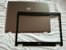 COVER schermo monitor LCD HP Compaq 6730b - 6735b cornice per webcam display