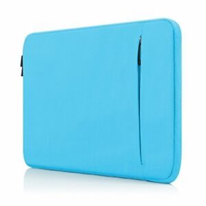 INCIPIO Ord Sleeve for Surface Pro 3/4 / iPad 10.2/10.5/11 - Cyan