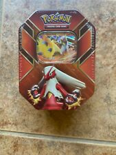 New In Box Pokémon Trading Card Game