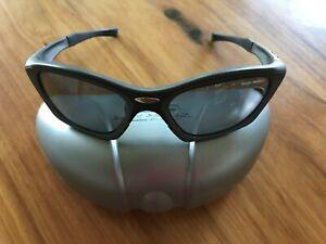 Rudy Project Sport Sunglasses