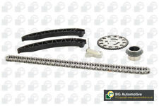 Timing Chain Kit For Nissan Opel Renault Vauxhall CA9413