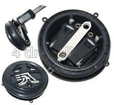 Seat Alhambra & LTI TX 95-10 Electric Adjustable Door Mirror Motor Actuator