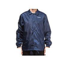 Emerica Coat DAWBBER JACKET NAVY Size XL