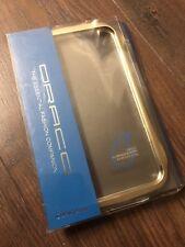 Draco Design Ventare 6 Aluminium Metal Bumper Case GOLD - iPhone 6 Plus 6s Plus