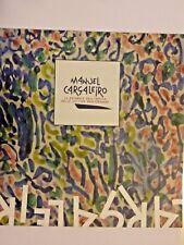 """""""MANUEL CARGALEIRO - IL RETAGGIO DELL' ANTICO NELLE CULTURE MEDITTERANEE"""" 2014"""