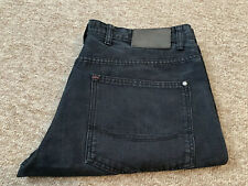 Ted Baker Jeans Size W 34 L 31