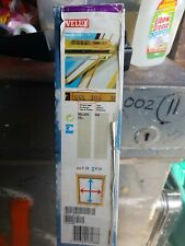 Velux Dark Blue Roller Blind 51cm X 97cm Fits GGL GHL GZL DKL 206 1100