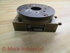 Robohand RR-36-M-180 Rotary Actuator Flange