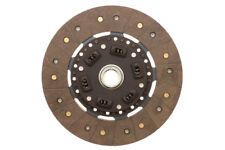 Clutch Friction Disc-Turbo Sachs SD80037