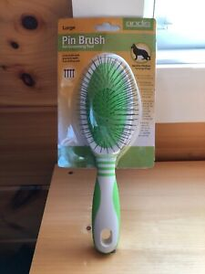 andis pet grooming Tool Pin Brush